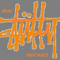 Shitty MixTapes Vol 1