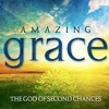 Download The Power of Amazing Grace Mp3