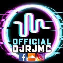 OFFICIAL DJ RJMC (RETURN MIX) 6/12/2020