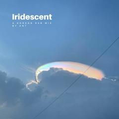 Iridescent (K-R&B Mix)