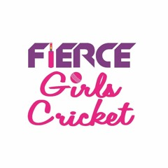 Female Cricket Pathways- Femcricket