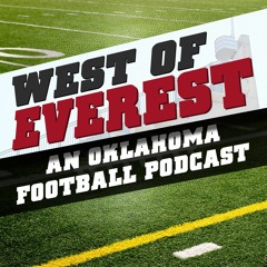 Ep. 192 - ESPN Ranks OU No. 1 And We Make Depth Chart Projections