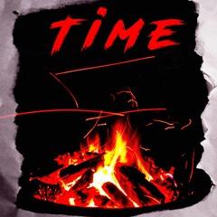 Time (prod. Ashton McCreight)