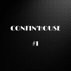 CONFIN'HOUSE