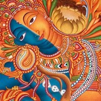Mahamrityunjaya Mantra by Hein Braat