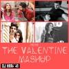 Download The Valentine Mashup (DJ HAROON) Mp3