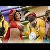NEW NAIJA AFROBEAT PARTY VIDEO MIX | MAY 2020 | DJ APLUS ft JOEBOY| ZLATAN| NAIRA MARLEY| BURNA BOY