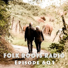Episode 601 - We're All About The Music! (Time Well Spent Edition)