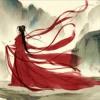 Download [黄诗扶Huang Shifu] 山鬼 Goddess of the Mountain Mp3