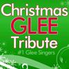 Jingle Bells (Glee Christmas Version)