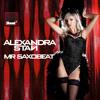 Mr. Saxobeat (UK Radio Edit)
