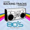 Chains of Love (Originally Performed By Erasure) [Karaoke Backing Track]