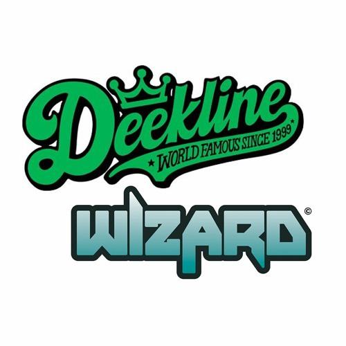 Download Deekline & Wizard - LIVE @ Sala Visitors [05/05/2007] mp3
