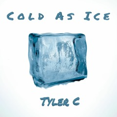 Cold As Ice (Free Download)