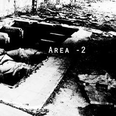 Area -2