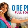 Download Aaja Nachle - O Re Piya Mp3