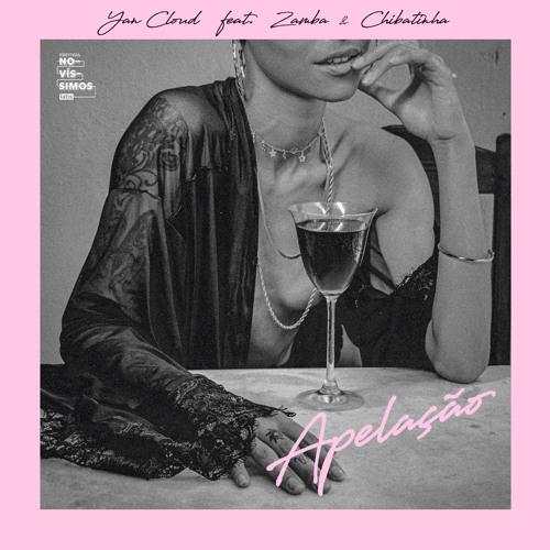 Apelação (feat. Chibatinha & Zamba)