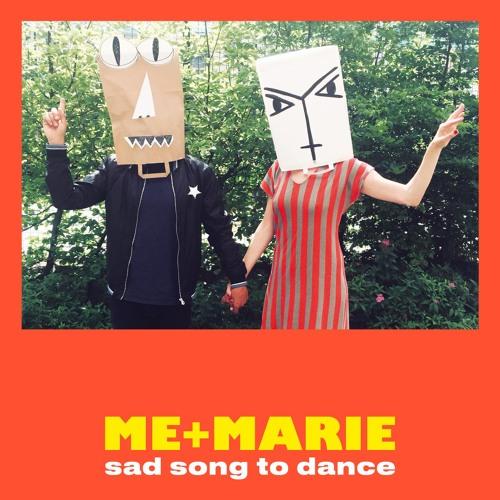 Sad Song to Dance