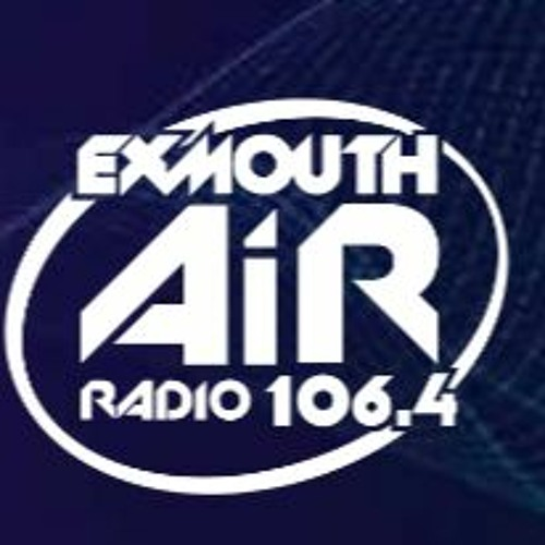 Live On Exmouth Air Nigel Tant - Mama, You Been on My Mind