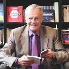 En finir avec les 95 idées fausses sur la laïcité, le livre