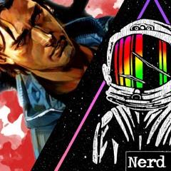 News 22.09.2021: Star Wars - Quantic Dream / Y - The Last Man / Tudum