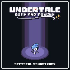 """[UT - Bits and Pieces OST] : """"Root Rave"""""""