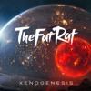 TheFatRat - Xenogenesis mp3