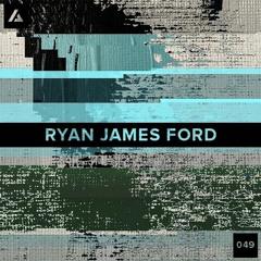 Ryan James Ford | Artaphine Series 049