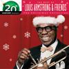 White Christmas (Single Version)
