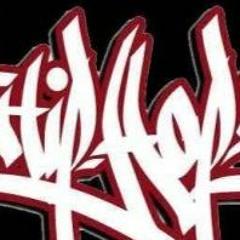 Hip-Hop instrumental base 1