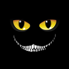 Feline [TRIBUTE] #lljw 999