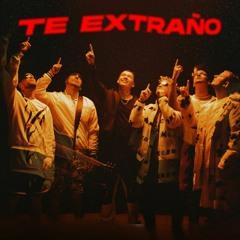 Piso 21 Ft Blessd - Te Extrano