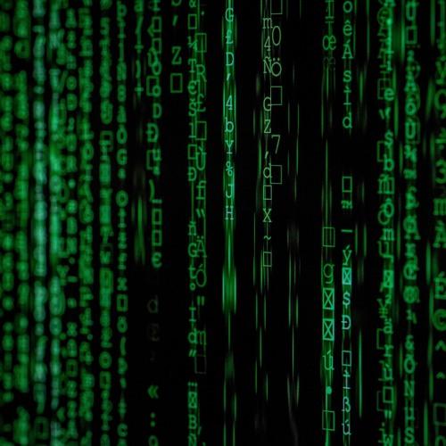 TechWorld (Electronic/Techno)