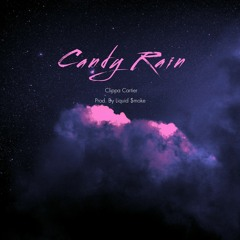 Candy Rain