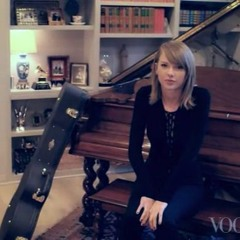 ⋆Taylor Swift⋆ -You Belong With Me- ⋆Dreamy Version⋆