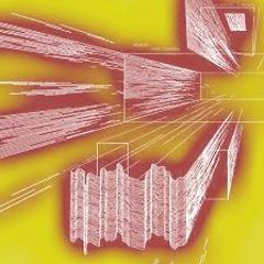 Yann Tiersen - Ker Al Loch (Fluo Sobre RMX)