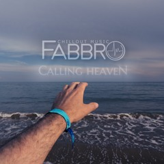 Fabbro - Calling Heaven