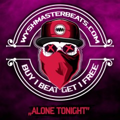 Pop x Doja Cat Type Beat ★ Alone Tonight ★ Free Instrumental