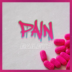 BAILEYP - PAIN