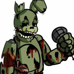 Nightmare FNF