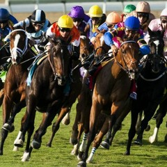 One FM Racing Show with Roman Koz & The Stats Man - October 16, 2021