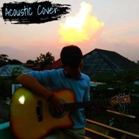 Naff - Tak Seindah Cinta Semestinya ( Acoustic Cover )