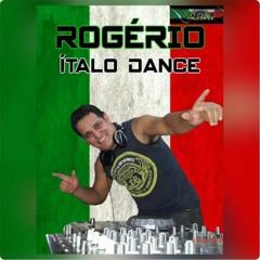 Open - Your - Eyes - Rogério - Ítalo - Dance - Rmx