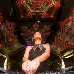 Luana Cherry @ NEXUS FEST #3 - BSTV