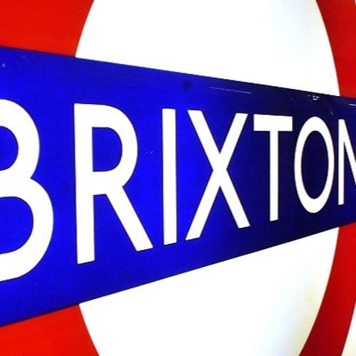 One Night In Brixton