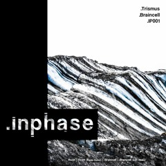 Premiere : Trismus - Rush  [.inphase]