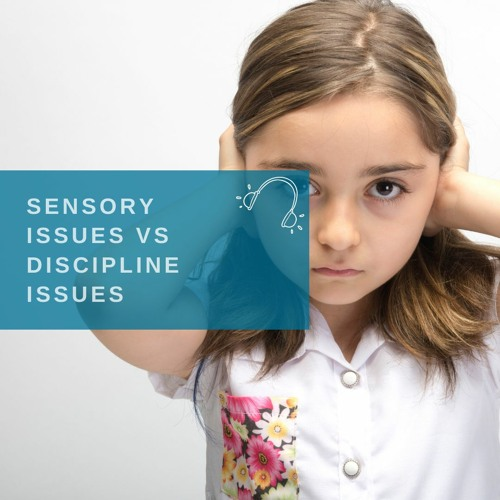 SENSORY ISSUES VS DISCIPLINE ISSUES (PICKY EATERS)