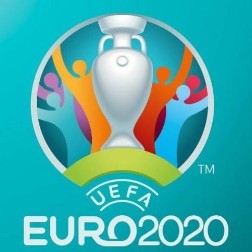In the Spotlight - EURO 2020 kicks off in Bucharest