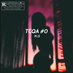 RL$ - TCQA #0