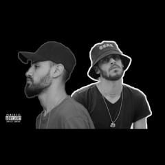 نور الدين الطيار - مصطفي ماكس - مرايتي Xoureldin(Audio)